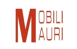 Mobili Mauri Logo